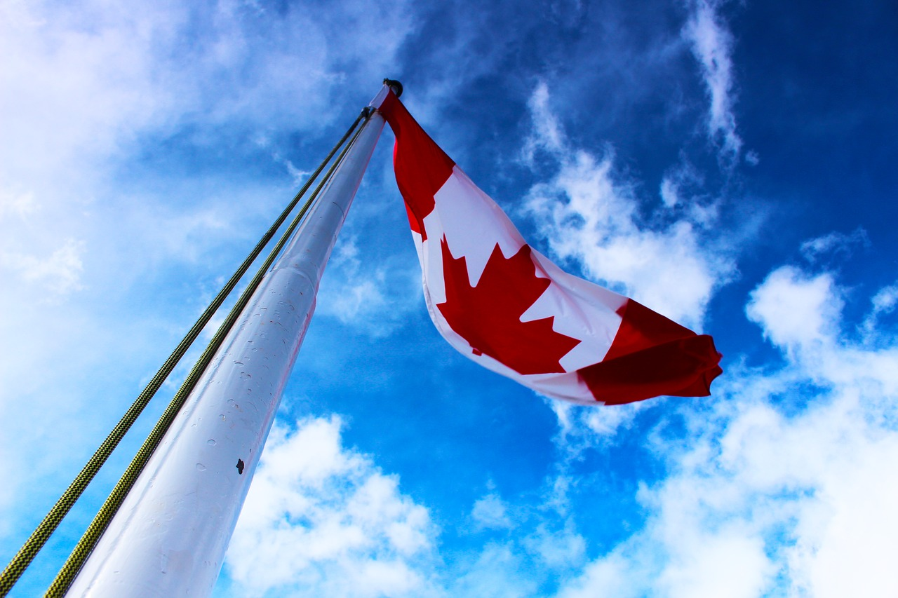 3 Important Requirements for eTA visa to Canada
