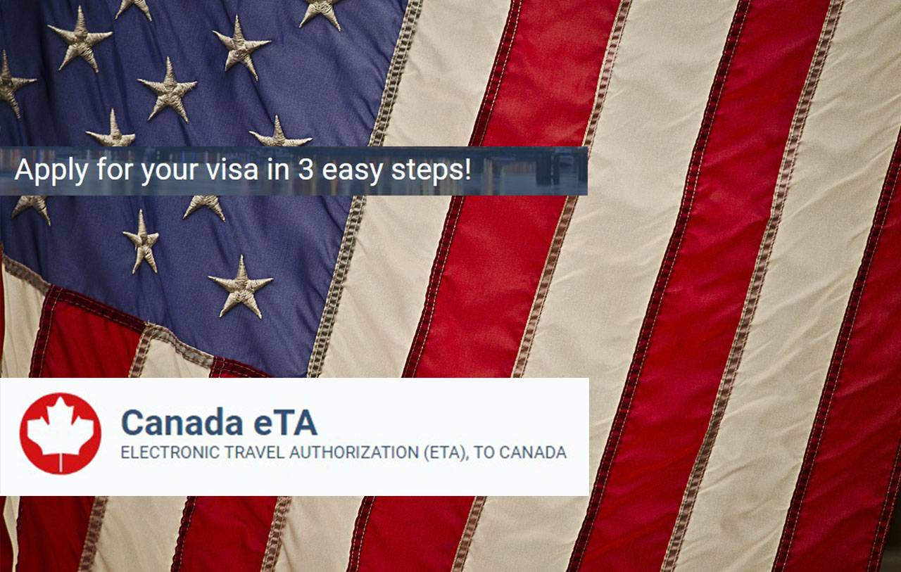 Can I Apply For A Canadian Visa While Visiting The USA – Detailed Answer