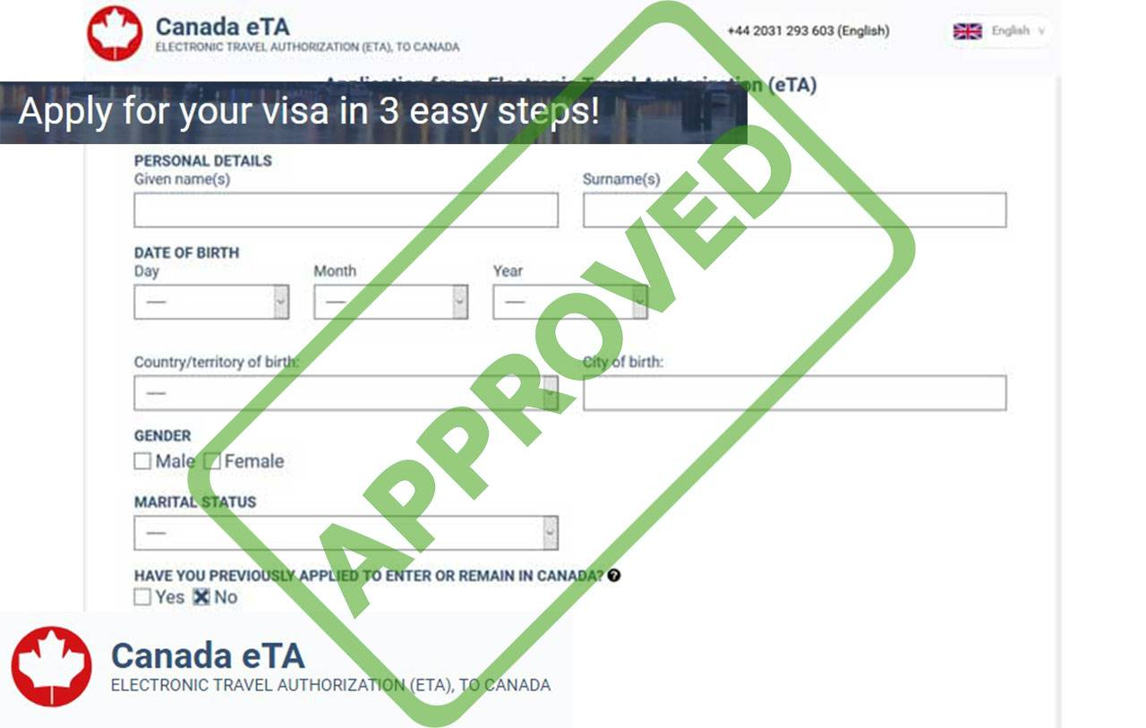 How Do I Know If My Canadian Visa Is Approved? – The Answer