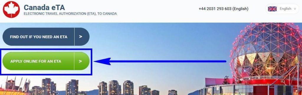 Do Australian need visa for Canada