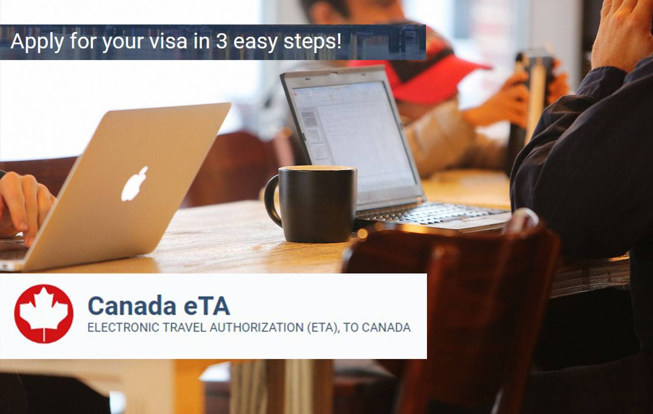 How To Check Canada Visa Online – Try it here!
